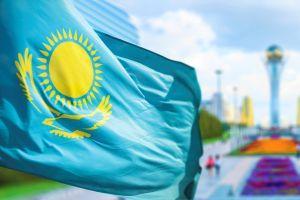 Kazakhstan: Blockchain Hub 'Approves of Crypto Regulations' 101