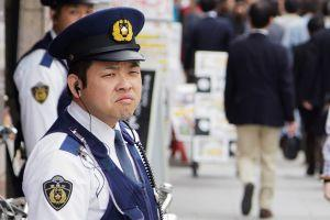 Japanese Police Widen Crackdown on Crypto Mining Software 101