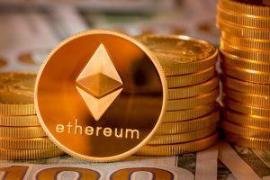 Ethereum Jumps On SEC Director Remarks 101