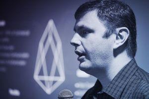 EOS's 4 miljard dollar blockchain nu live 101