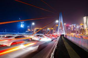 Chinese Megacity Considering Government-Backed Crypto Exchange 101