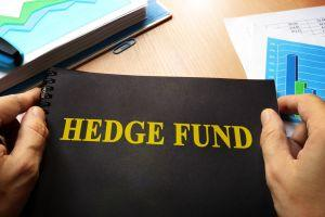 Crypto Hedge Fund Underperformed Bitcoin Last Month 101