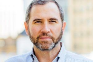 Why Ripple's CEO Attacks Bitcoin 101