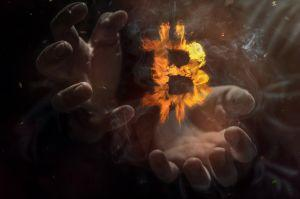 Mt. Gox Creditors One Step Closer To Their Bitcoins 101