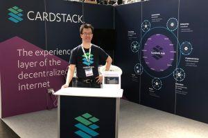 Cardstack Raised USD 35m to Build Decentralized Software Ecosystem 101