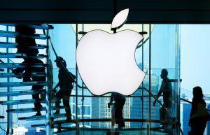 Vitalik vs. Apple: l'App Store est restrictive et personne ne s'en plaint 101