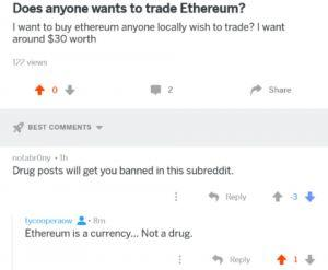 best cryptocurrency jokes