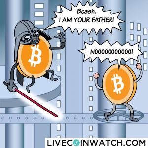 20 Crypto Jokes to Brighten the Bear Run 118