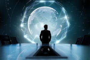 AERGO Aims To Create Blockchain For Next-Generation Businesses 101