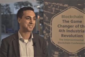 Bitaccess Mitbegründer: Dieser Einbruch ist gesund für den Markt 101