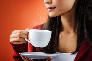 البلوك تشين تضيف نكهةً إلى فنجان قهوتك 101