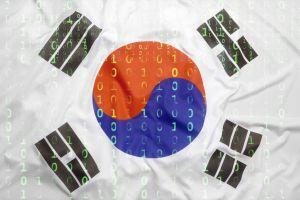 Gov't Could Have Done More to Stop USD 100m of Hacks - S Korean MP 101