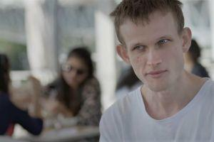 Vitalik Buterin Wouldn't Be Happy About the New Trend Among Exchanges 101