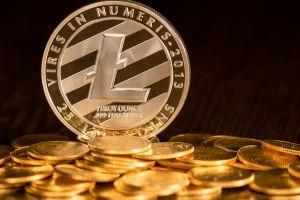 TokenPay & Litecoin verbünden sich und kaufen Bankaktien 101