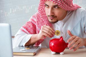 المجتمع العربي في عالم الكريبتو 101