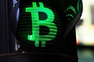 Why Regulators Will Give Crypto a Green Light 101