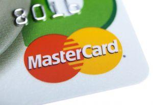 MasterCard Looks at Speeding Up Crypto Payments, Wins Patent 101