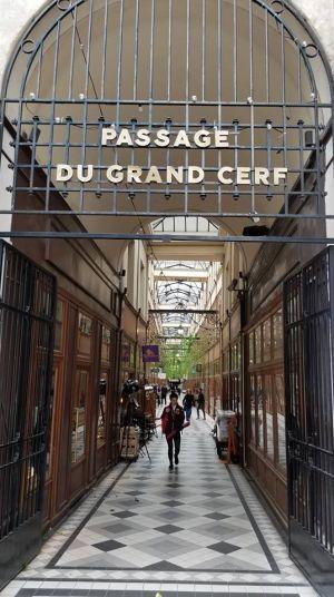 Bitcoin Boulevard: le crypto-shopping en plein coeur de Paris 103