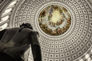 Experts Weigh in On Future of Money at US Congressional Hearings 101