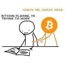20 Crypto Jokes to Close The Green Week 101