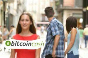 20 Crypto Jokes to Close The Green Week 109