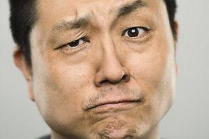 Les avocats japonais critiquent les régulations cryptos 101