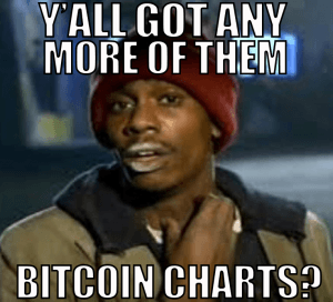 20 Crypto Jokes to Round Off the Successful Week 110