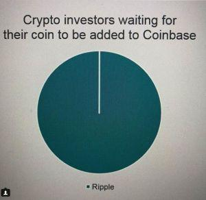 20 Crypto Jokes to Round Off the Successful Week 117