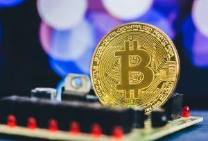 Bitcoin Miner verkaufen Coins 101