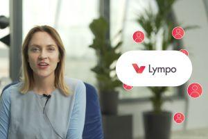 NEO Eco Fund Invests In Lympo 101