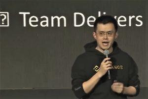 Binance CEO: We (Still) Don't Like Big ICOs 101