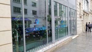 Coinhouse: le centre névralgique des cryptos à Paris (reportage) 101