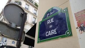 Coinhouse: le centre névralgique des cryptos à Paris (reportage) 102