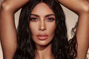 Wie Kim Kardashian der Einführung von Bitcoin hilft 101