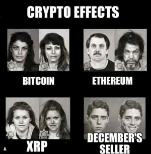20 Crypto Jokes to Have You Forget About the Dip 111
