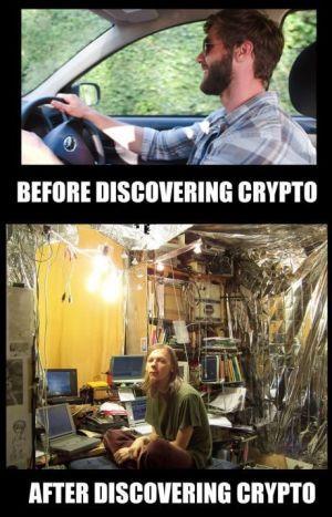 20 Crypto Jokes to Hide Them Tears 116