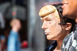 Le plus gros crypto-don du monde a été fait par… Donald Trump! 101