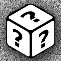 Et si mon portefeuille générait une adresse Bitcoin existante ? 101