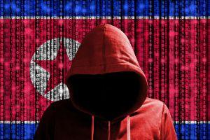 N Korea Crypto Hack Threat 'Rising Again' - Experts 101