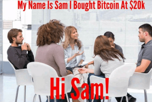 20 Crypto Jokes to Hide Them Tears 118