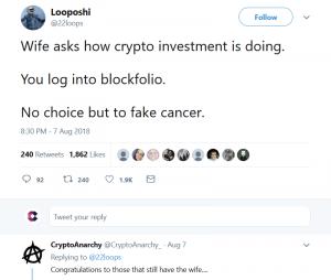 20 Crypto Jokes to Hide Them Tears 120
