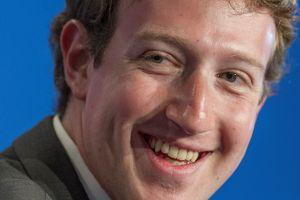 Welchen Krypto-Plan verfolgt Facebook? 101