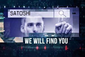 Worldwide Hunt for Satoshi Gains Traction #Findsatoshi 101