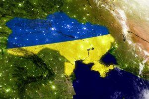 أوكرانيا تطرح مزيداً من تشريعات الكريبتو 101