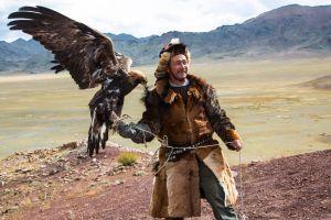La Mongolie veut apprendre de Bithumb 101