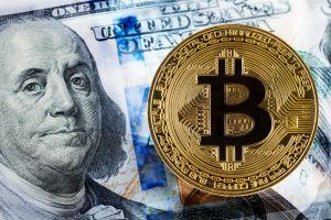 The New Way For Investors in the US to Invest in Bitcoin 101