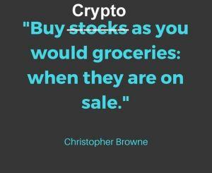 20 Crypto Jokes: Get Your Weekly Antidepressant Dose Here 115