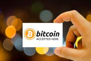 Pros and Cons of Accepting Bitcoin as a Business 101