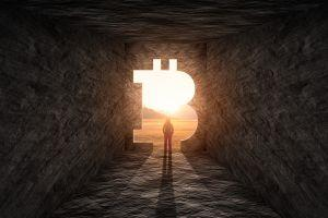There is Place For Crypto in Business: Majority of Financial Leaders 101