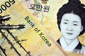 S Korea: Major Exchanges Still Making Profits 101